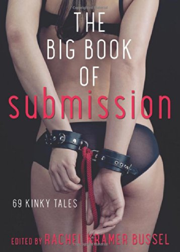 big_book_of_submission