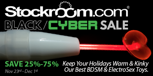 stockroom-black-cyber-sale-500x250