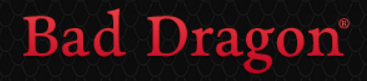 bad-dragon-logo