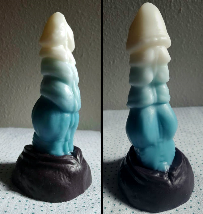 bad-dragon-nova-